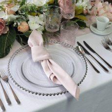 1. Zephyr Cutlery