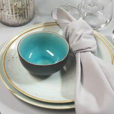 11.Aqua Rice Bowl