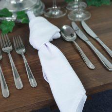 2. Zephyr Cutlery