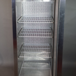600 ltr Fridge