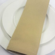 24. Sage Green Plain Napkin