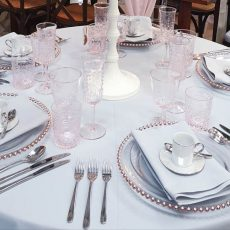 3. Zephyr Cutlery