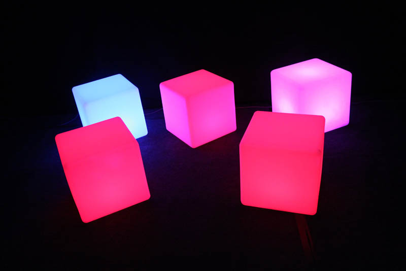 Dance Floors Amp Light Up Items The Banqueting Hire Service