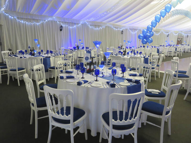 Chairs The Banqueting Hire Service