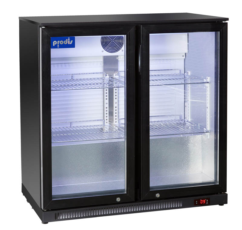 Oven Refrigeration Amp Kitchen The Banqueting Hire Service