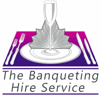 Banqueting Hire Service